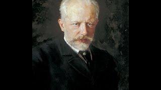 Tchaikovksy Fatum Op 77