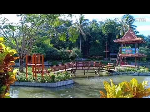 can-45l-wisata-kuliner-bsd-serpong-#lubanasengkol-pemancingan,-restoran-dan-wahana-bermain-anak