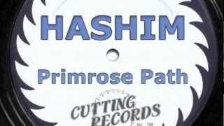 Hashim - Primrose Path