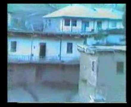 Nedim Varol . Ayvat Köyü/Tufanbeyli/Adana.1990