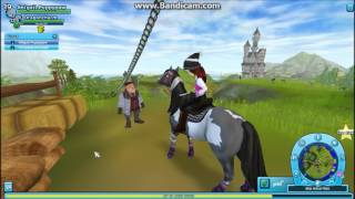 SSO & Roblox The Most Epic Fails I Have