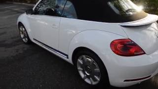 АВТО САЛОН В США VOLKSWAGEN Jetta Golf Tiguan Touareg Beetle 10.16 цены на авто в Америке Флорида