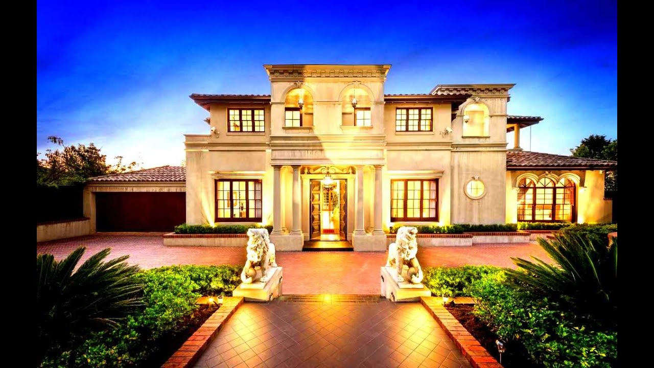 most expensive houses in america images. most expensive house in