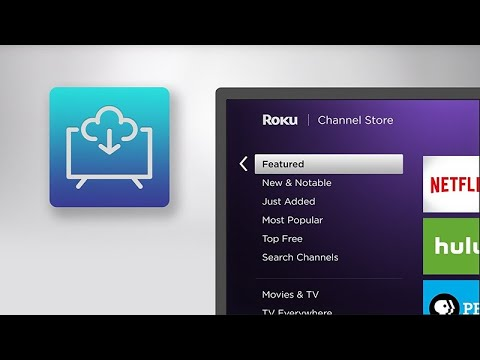 how-to-add-channels-on-your-roku-devices