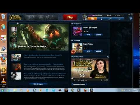 league-of-legends---how-to-fix-pvp.net-disconnection
