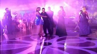 Show Dança Diferente 15 Anos Lara Andrade
