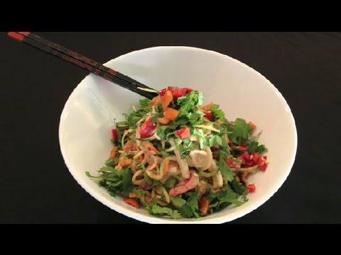 vegetarian family meals raw vegan recipes youtube. Black Bedroom Furniture Sets. Home Design Ideas
