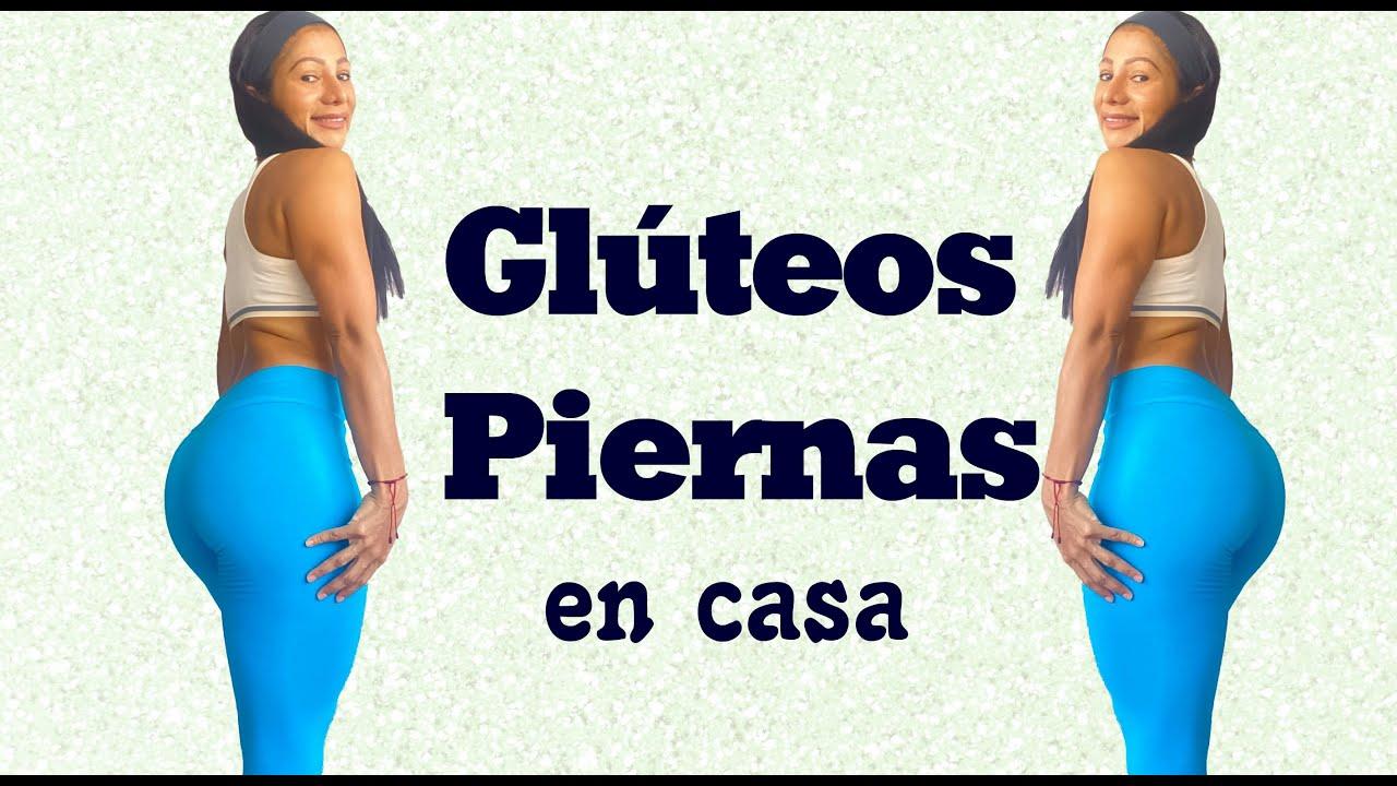 Download Glúteos y piernas en casa  Rutina 1145  COMO AUMENTAR GLUTEOS Y PIERNAS RAPIDAMENTE  Dey Palencia