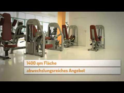 3441754 Body Form Fitness Fitnesstudio Solarium in Stuttgart