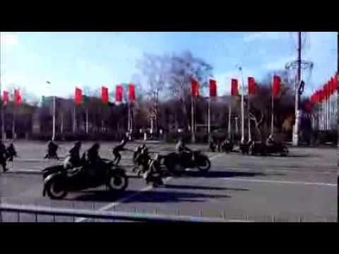 поиск погибших в ВОВ -