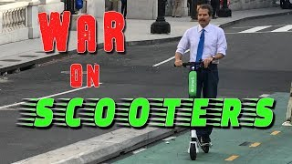 war-on-electric-scooters