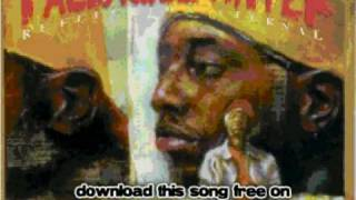 Play Ghetto Afterlife (feat. Kool G Rap)