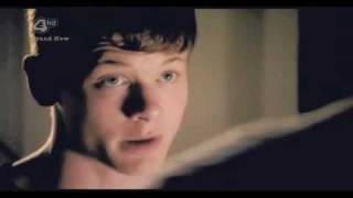 James Cook - I Will Not Bow