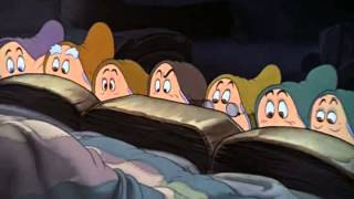 Download Snow White and the Seven Dwarves full movie