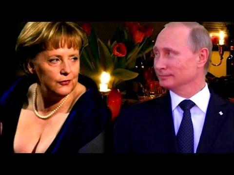 Анекдот про Наташу Ростову 18+ » Приколы на  - С