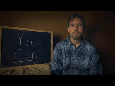You Can [ Motivational Support ASMR ]