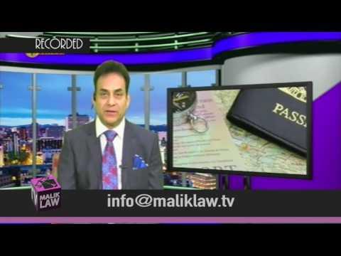 Akaal Advice Bureau with Dr Malik 4th Feb 2017