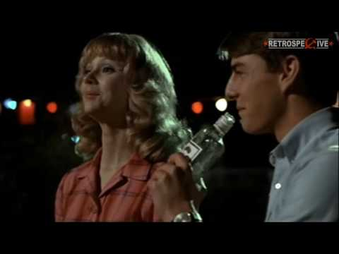 Tab Hunter - Young Love (Losin' It) (1983)