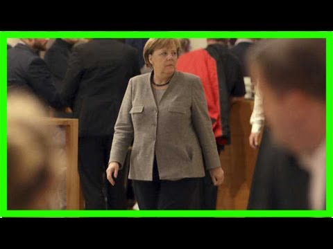 German coalition talks collapse as fdp chief quits negotiations