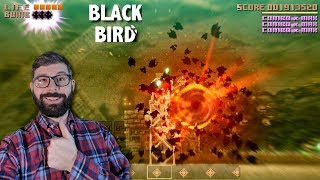 BLACK BIRD review (Video Game Video Review)