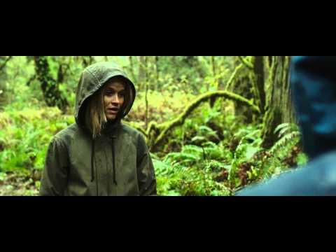 "The Red River Valley (from ""wild"" movie) -Best movie scene-"