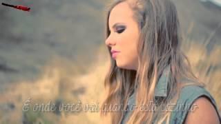 Gabrielle Aplin   Home Tradução Trilha Sonora Totalmente Demais Tema de Eliza e Jonatas