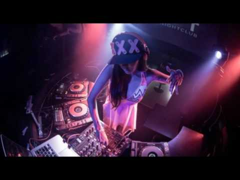 Min Sen'z™ Chinese Electro Remix - Private Req -