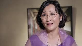 [에스페란토 노래] Revido – Amira Chun