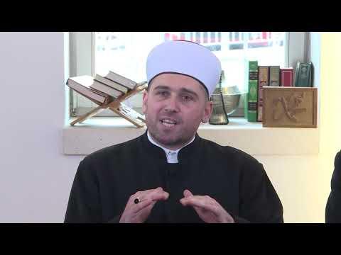 Poslanikovo naslijeđe (3) - Maid-ef. Alađuz