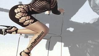 Lookin Ass (Jersey Club Remix) - PrepTheProducer