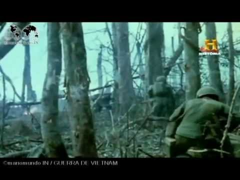 GUERRA DE VIETNAM - VIDEO TRISTE / mariomundoin.mp4