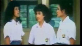 Shirley Malinton: Mantan Artis Jadi Diplomat - VOA Pop Notes