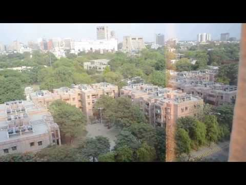 Metropolitan Hotel New Delhi India Business hotel review