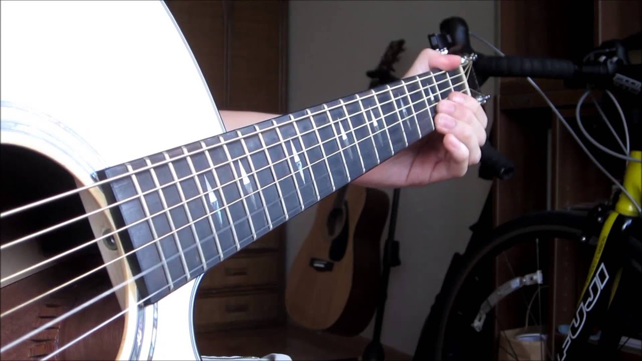 guns-n-roses-civil-war-acoustic-cover