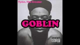 Tyler, The Creator - AU79 - Goblin (HQ)