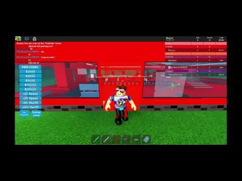 roblox: eu estou trabalhando no youtube (Social Media Tycoon)