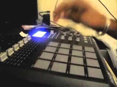 MONTAGEM PUMBA LA PUMBA MC MAGRINHO DJ G3 AO VIVO