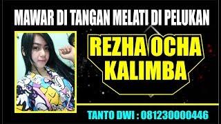Suara Merduuu Rezha Ocha MAWAR DI TANGAN MELATI DI PELUKAN - KALIMBA MUSIK LIVE BANGAK BANYUDONO.mp3