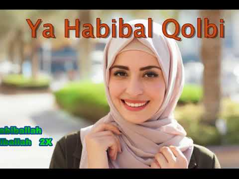 Download Qolbi Lyric MP3 & MP4 - Free Song Download
