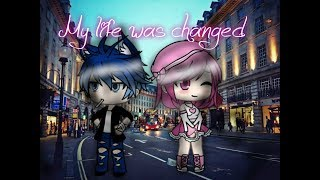 Download lagu قصة كاملة بعنوان : لقد تغيرت حياتي ... 💔 (الوصف)|| My life was changed