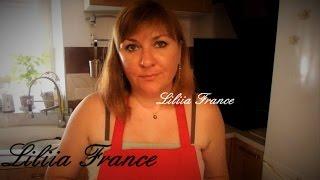 Франция♥Мои ТРЕНАЖЕРЫ/Диетические ЧИПСЫ/Шортики для ПОХУДЕНИЯ