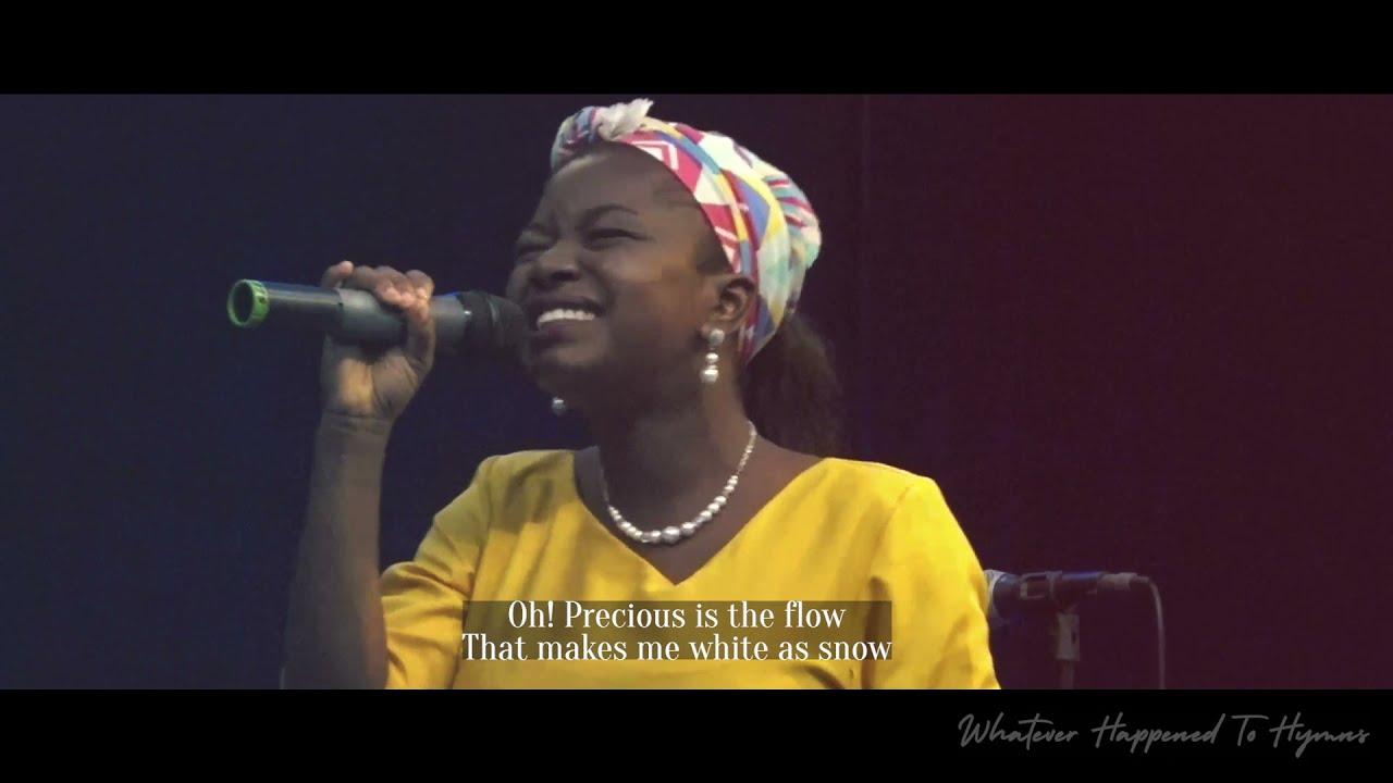 Download Spontaneous Worship Feat Iyinoluwa Onduru