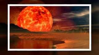 На Марсе найдена вода