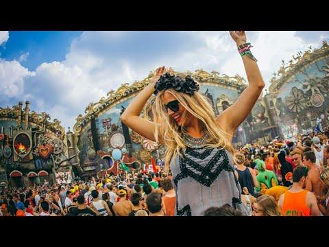 Banjo Vs Roadshow Dance - DJ Lucky Yash Nsk Mix