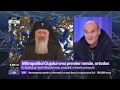 Download Cristian Tudor Popescu la jurnalul de seara 22 decembrie 2016
