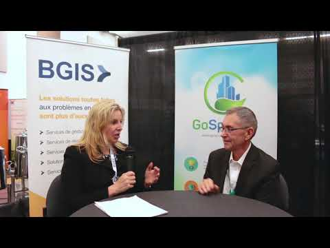 Soundbites in Sustainability with special guest Rick Williams