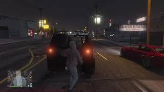 Grand Theft Auto V_20180930153608