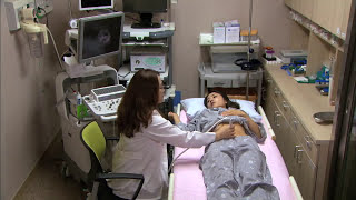 Marriage Clinic: Love & War 2 | 사랑과 전쟁 2