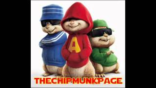 Download Diddy - Dirty Money - Coming Home ft. Skylar Grey (Chipmunk Version) (HQ) MP3 song and Music Video