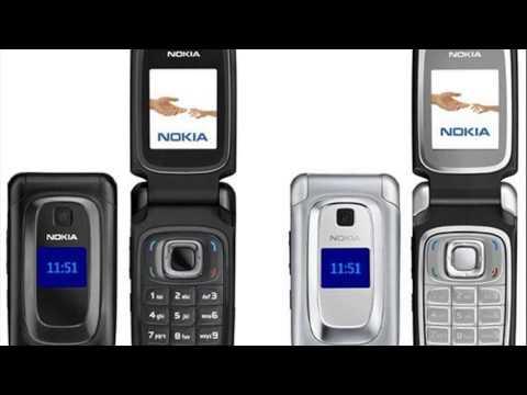 Nokia 6085 sailor moon musical la soldier midi ringtone youtube.